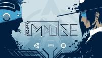 [New Game]Impulse:Experience a new form of esports where anyone can compete for cash rewards