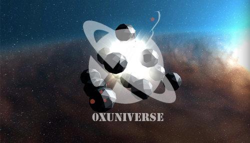 0xUniverse