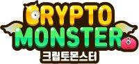 CryptoMon
