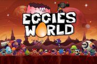 Eggies World
