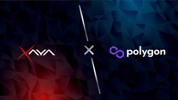 Blockchain Gaming Platform Xaya Brings Decentralized Games to Polygon