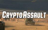 CryptoAssault