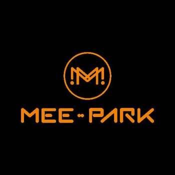 CryptoPunks团队NFT项目Meebits创成交单价新纪录!高达1000ETH!
