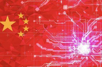 中国区块链游戏市场已引起国际关注 !