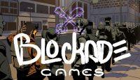 Blockade Games integrates Ethereum and Lightning Network