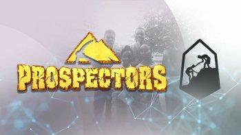 Prospectors cooperation with EmpowermeEOS