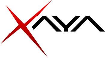 区块链游戏平台XAYA2021年新动向!可以聊天的区块链钱包与新版区块链浏览器!