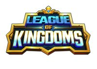 Brief Intro for Upcoming MMO Strategy Game League of Kingdoms.