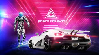 Force For Fast (FFF)