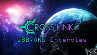 [JBB.ONE Exclusive Interview] with Toratarou of CrossLink!