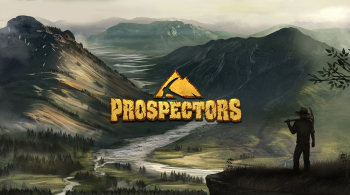 Exclusive Interview with Nazar Chervinskyy of the blockchain MMORTES Prospectors