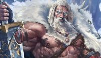 Ex-Magic director Chris Clay initiates 'dramatic improvement' in Gods Unchained's UI