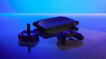 Atari VCS:The first console supporting blockchain games will be Launched TODAY