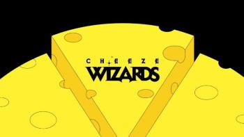 First Cheeze Wizards' tournament gears up for action from 14 October