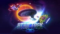 CSC's Star Trek pre-sale – including a USS Enterprise with a starting price of $200,000