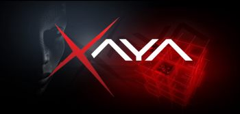 Exclusive Interview with Andrew Colosimo from the blockchain gaming platform XAYA