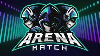 Join Now The Arena Match V1 Beta!