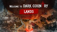 The Dark Country Lands & Universe: Introduction