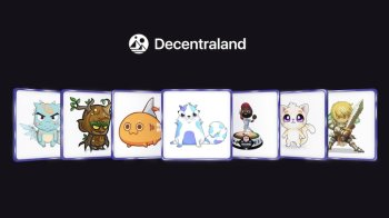 Decentraland announces SDK Hackathon on September 16th
