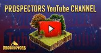 Prospectors: Video tutorial