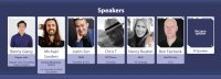 Come and join to FREE CGC|NFT 2.0 Online Conference on June 10-11!