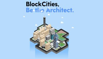 BlockCities