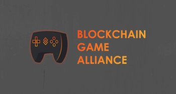 Blockchain Game Alliance now open for new members