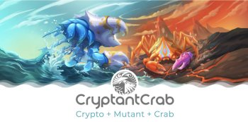 Exclusive Interview with Desmond Lee the CEO of Appxplore behind CryptantCrab
