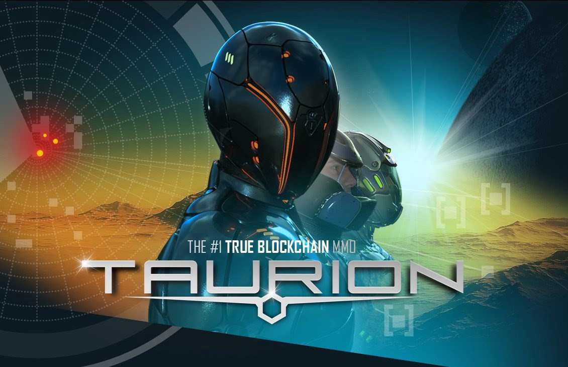 Taurion Treasure Hunt #3