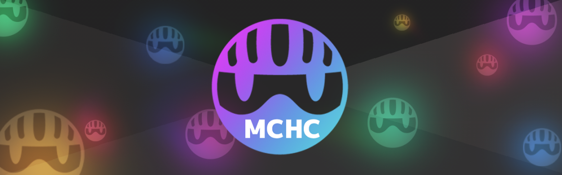 MCH Coin Release Campaign!