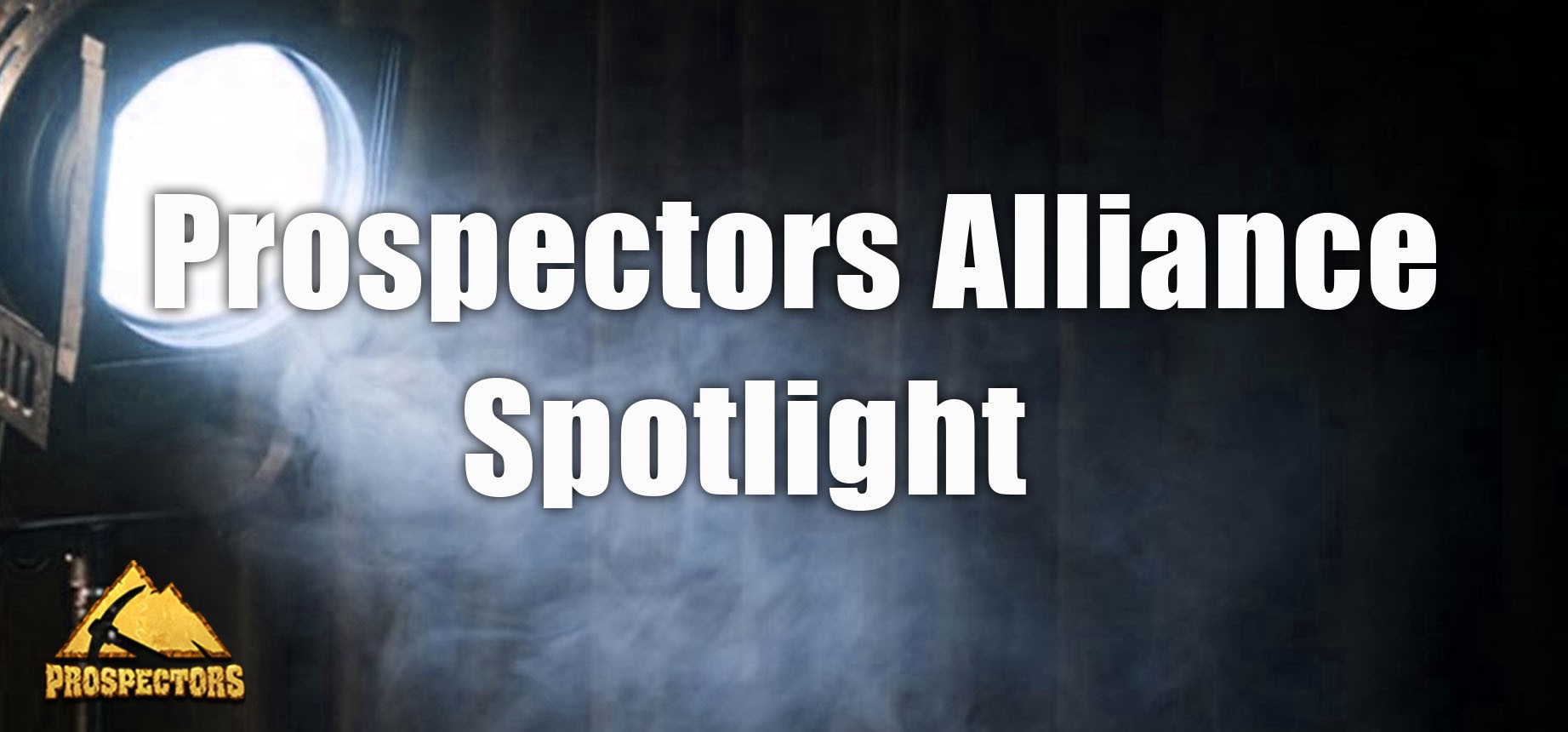 Prospectors Alliance spotlight: 24 Karat