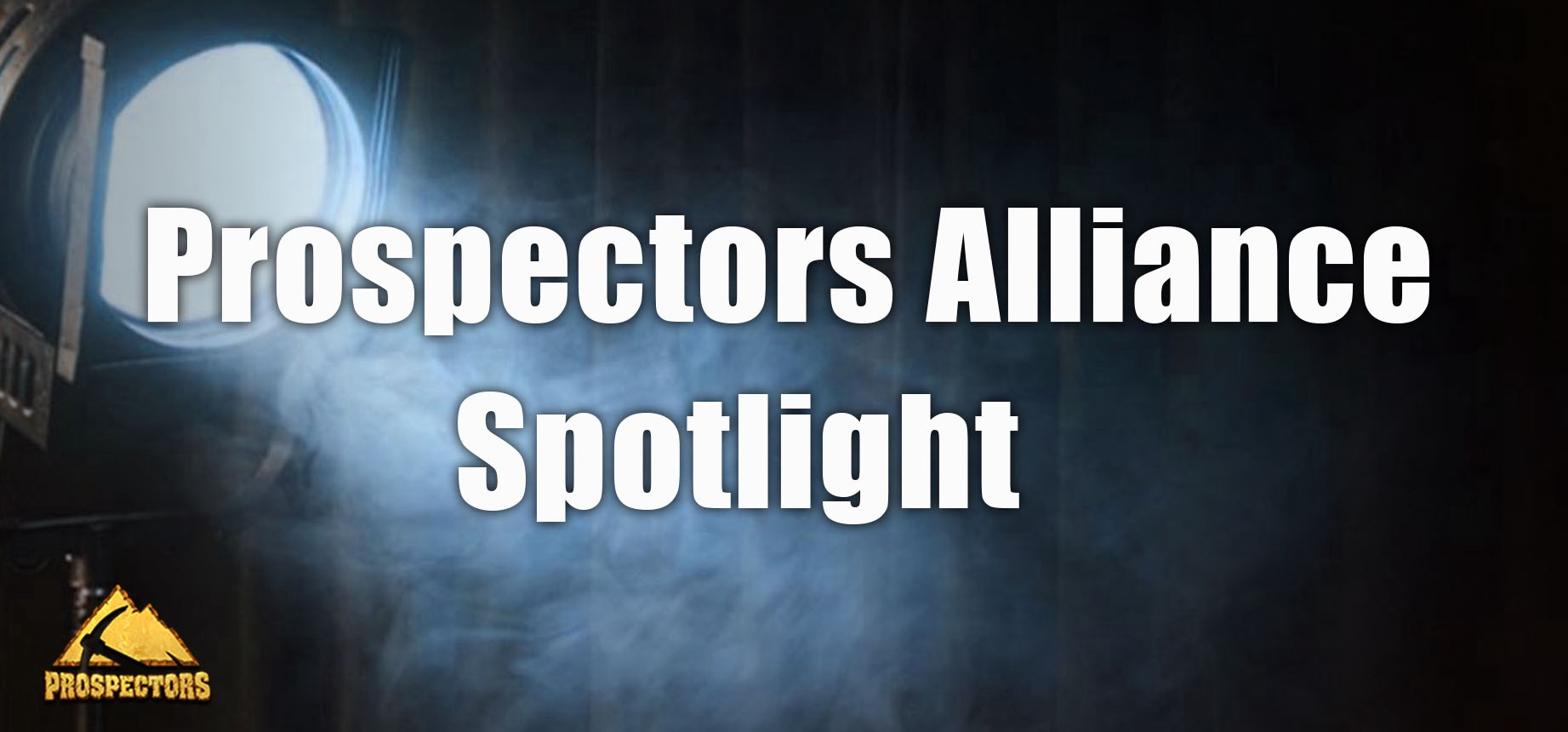 Prospectors Alliance spotlight: 1PLANET ALLIANCE
