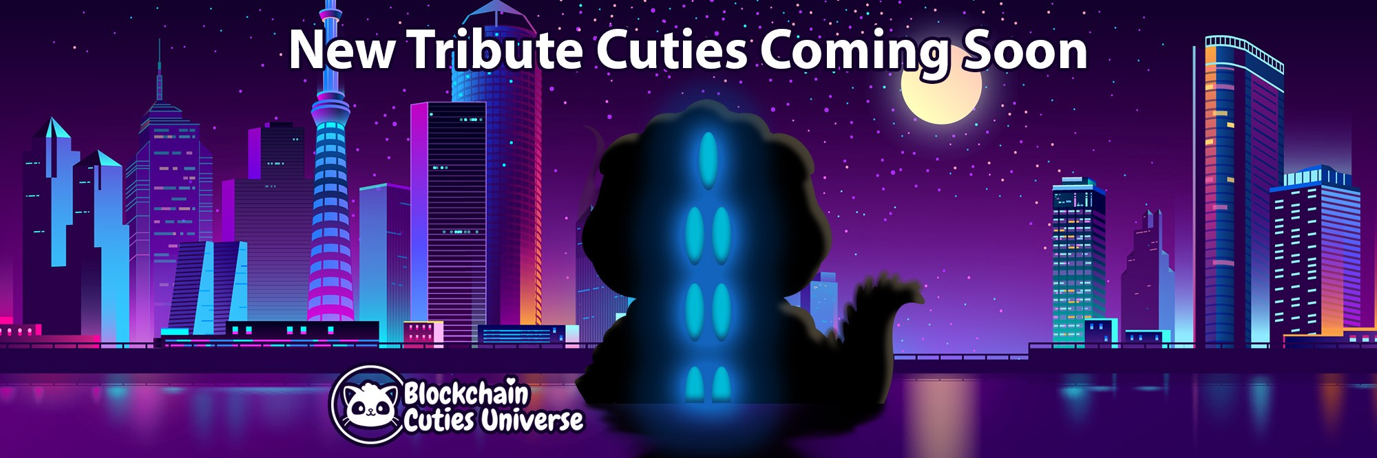 New Tribute Cuties For You To Find
