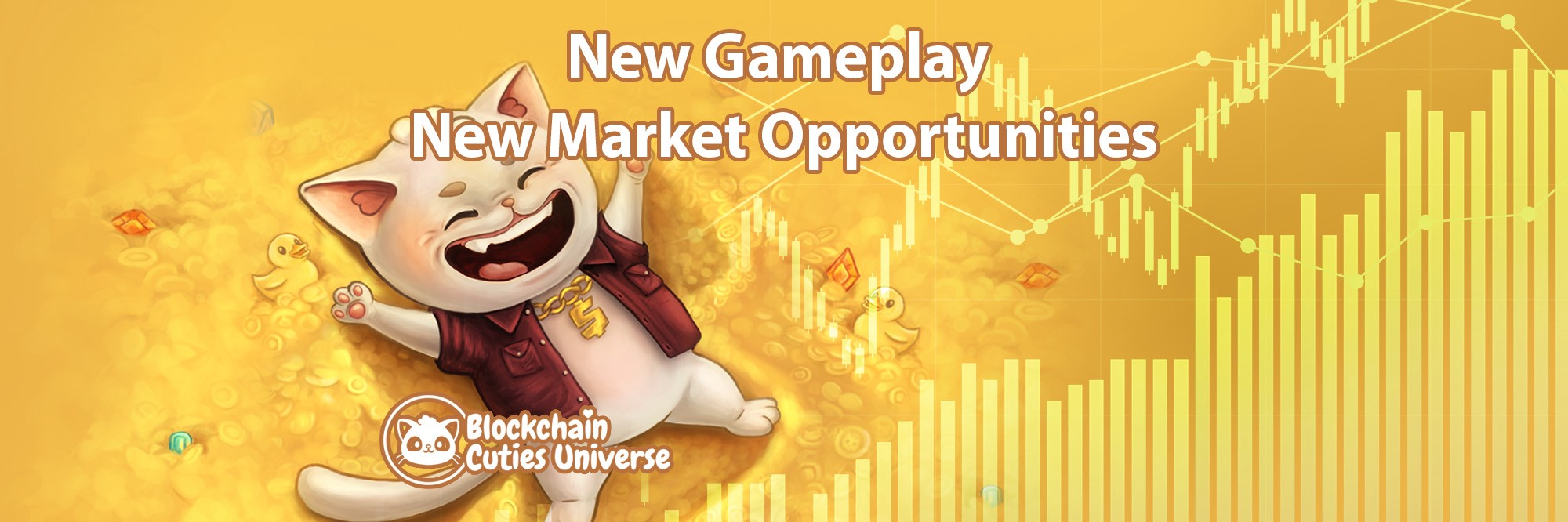 Gameplay Update: New Adventures, New Treasures, and New Strategy Challenge