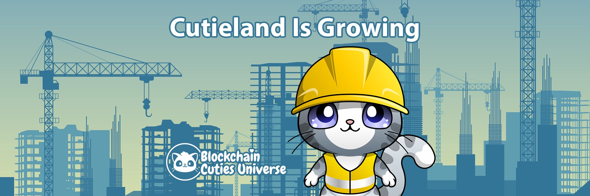 Cutieland Reached a Major Milestone