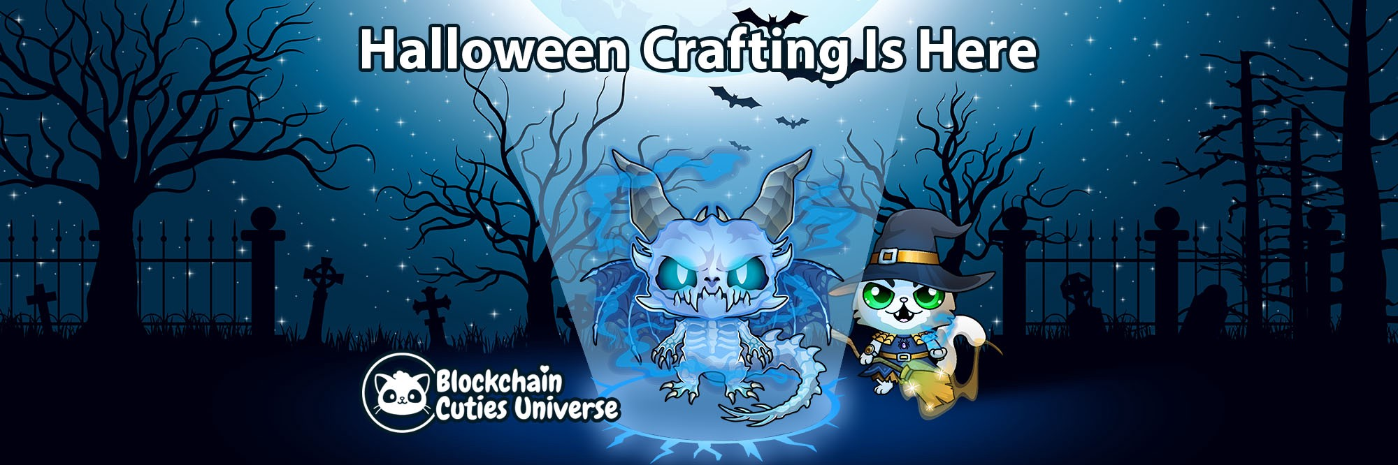 Craft Awesome Gear From Dragon Bones!