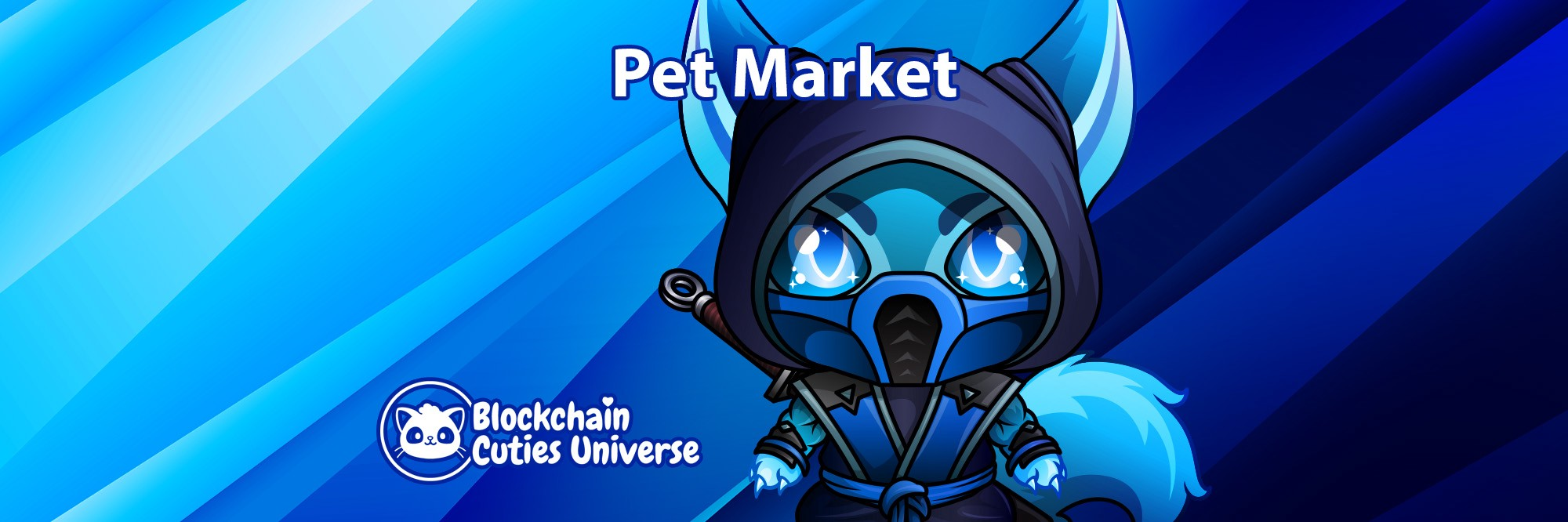 Best Offers on the Pet Market